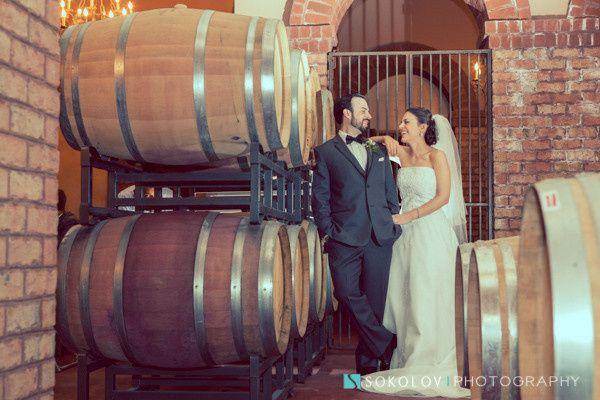 Tmx 1414002940236 Image 3 Washington wedding photography