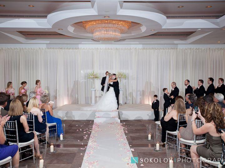 Tmx 1414003108844 Image 17 Washington wedding photography