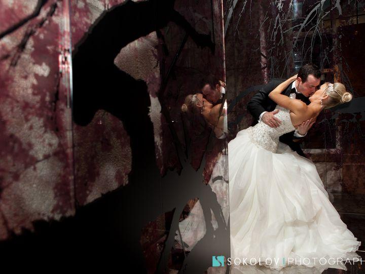 Tmx 1414003172323 Image 22 Washington wedding photography