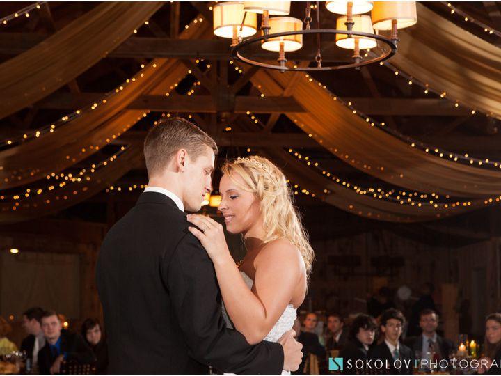 Tmx 1414003440961 Sokolov Photography 4 Washington wedding photography