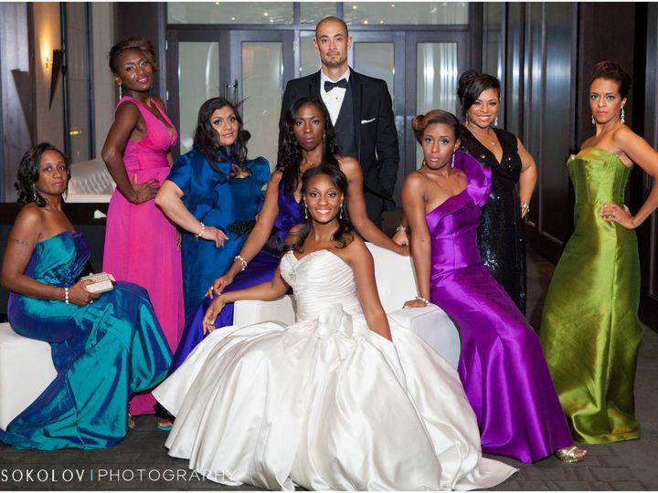 Tmx 1414003788009 Sokolov Photography 4 Washington wedding photography