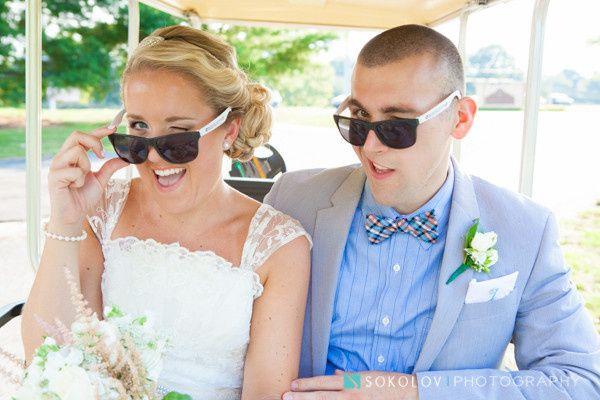 Tmx 1414003960612 Image 1 Washington wedding photography