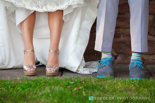 Tmx 1414003962886 Image 2 Washington wedding photography