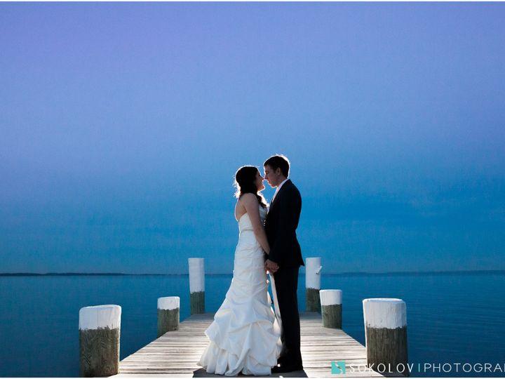 Tmx 1414004345582 Sokolov Photography 1 Washington wedding photography