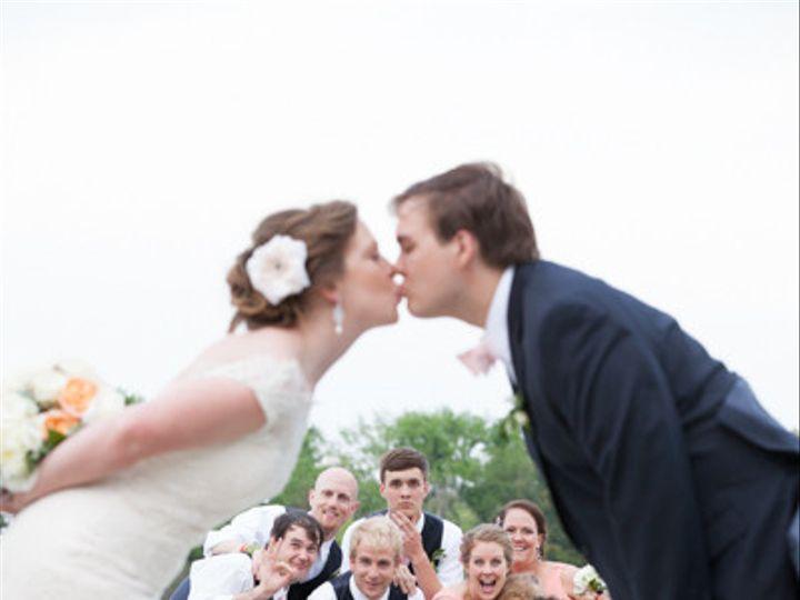 Tmx 1414006282330 Image 1 Washington wedding photography