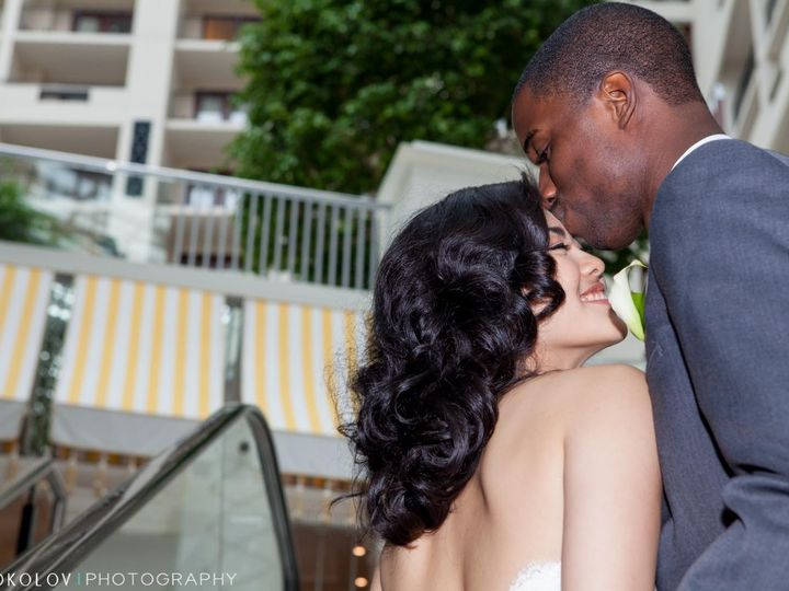 Tmx 1418351005505 Crystal  Jason Gaylord National Harbor 50 Copy Washington wedding photography