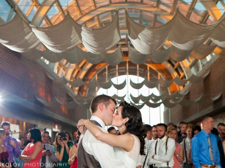 Tmx 1418351042080 Jaclyn  Daniel 11 Copy Washington wedding photography
