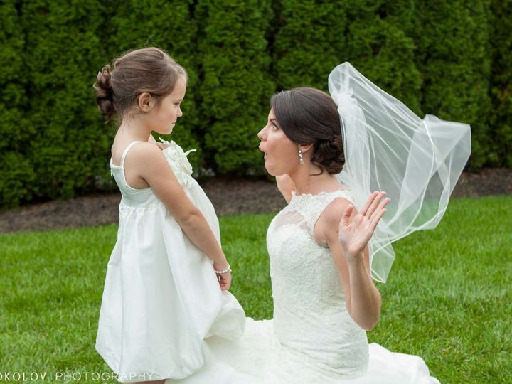 Tmx 1418351248170 Jessica  Nick 14 Copy Washington wedding photography