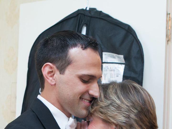 Tmx 1418351329192 Krystina  Kyle The Jefferson Hotel 19 Copy Washington wedding photography