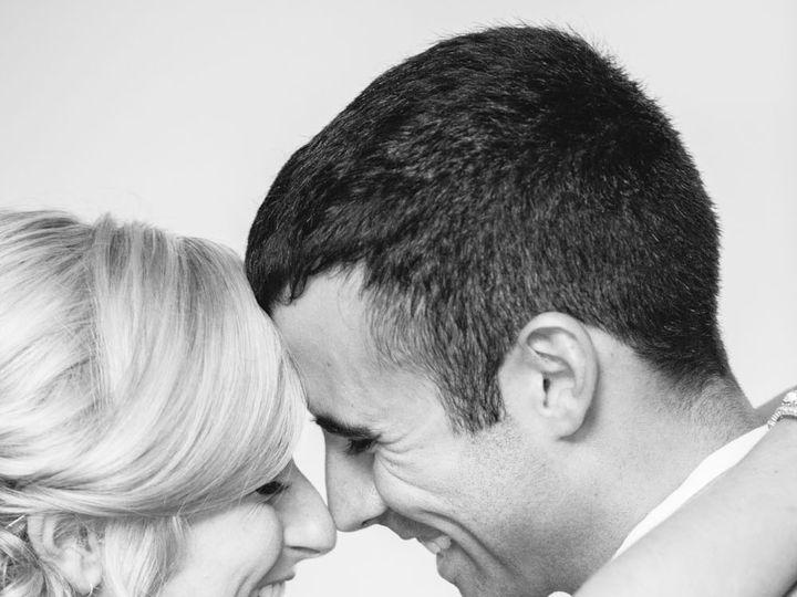 Tmx 1418351370733 Katie  Mike Milton Ridge 101 Copy Washington wedding photography