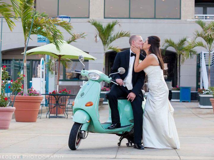 Tmx 1418351461325 Lisa  Jason 29 Copy Washington wedding photography