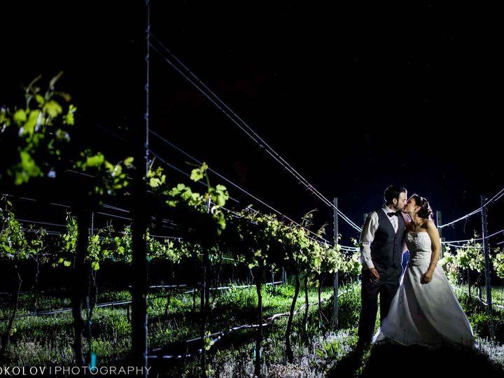Tmx 1418351687960 Yasmin  Gabriel 23 Copy Washington wedding photography
