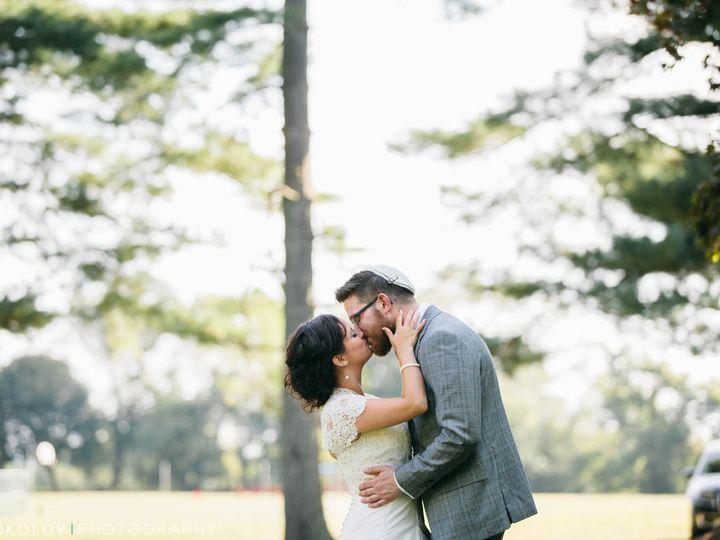 Tmx 1418351842548 Rachel  Iain 18 Copy Washington wedding photography