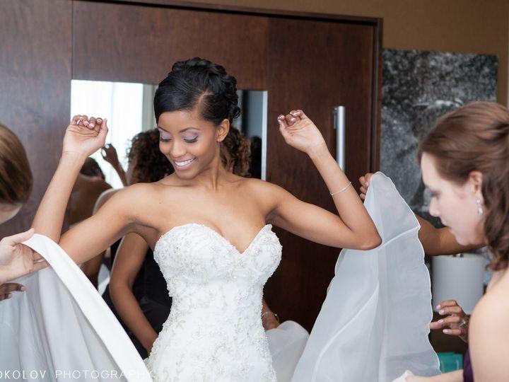 Tmx 1418362321109 Sheena  Drew 3 Washington wedding photography