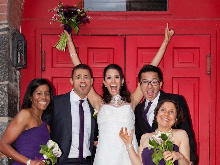 Tmx 1418362454108 Emily  Sean 1 Washington wedding photography