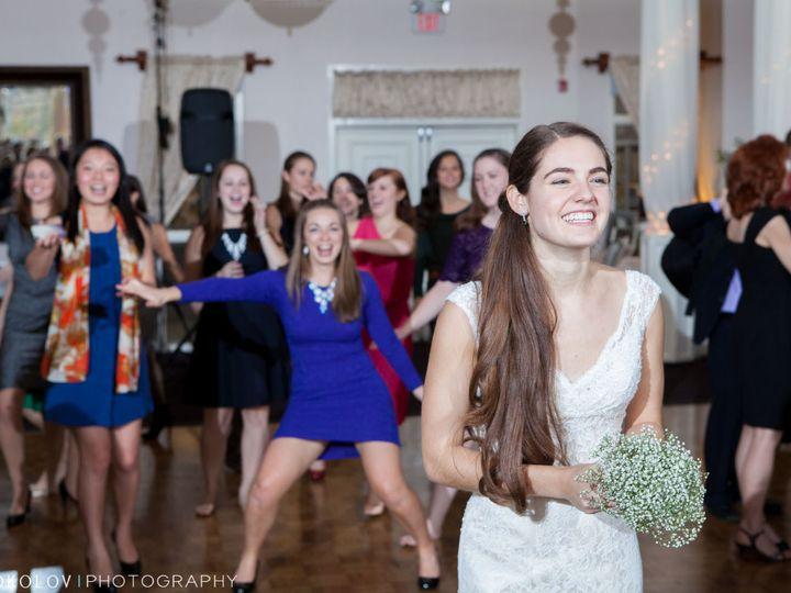 Tmx 1418362551451 Erin  Ben Historic Savage Mill 109 Washington wedding photography