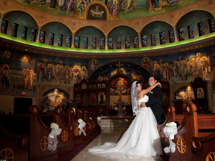 Tmx 1418764736442 Ana  Spiro 17 Washington wedding photography