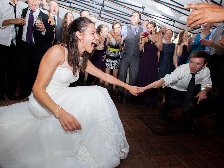 Tmx 1439586762099 Summer Weddings 2 Washington wedding photography