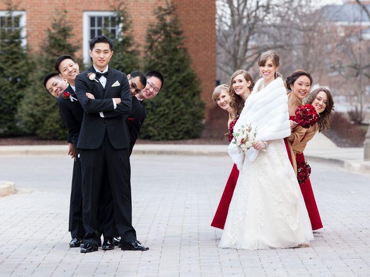 Tmx 1439586853313 Summer Weddings 38 Washington wedding photography