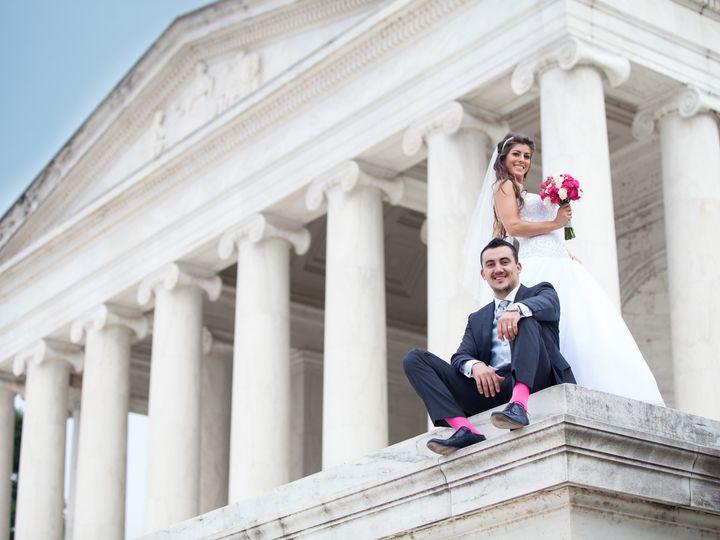 Tmx 1439586897985 Aristea  Vlad 64 Washington wedding photography