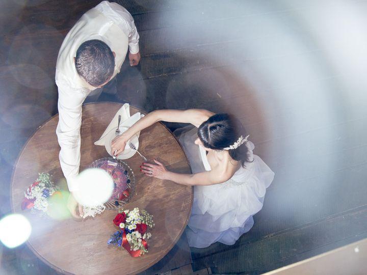Tmx 1439589459083 Summer Weddings 106 Washington wedding photography