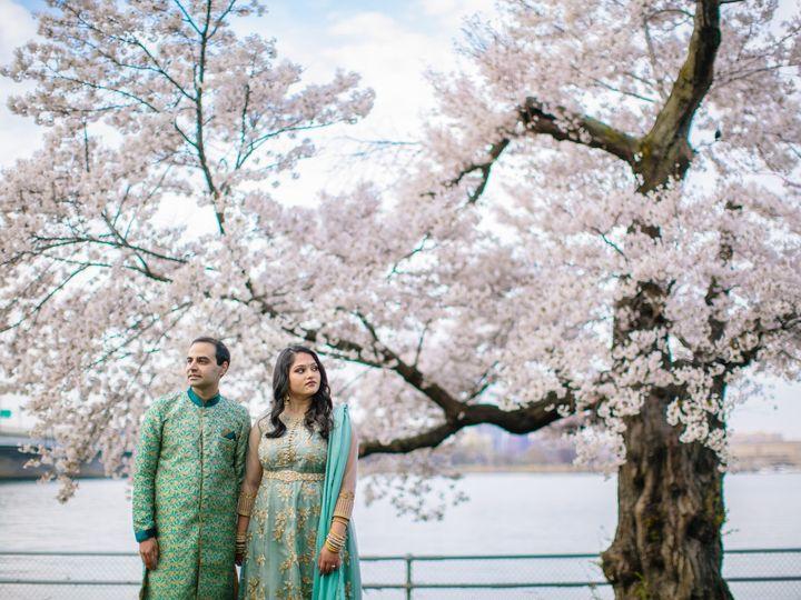 Tmx Image 1 3 51 529194 1555420798 Washington wedding photography