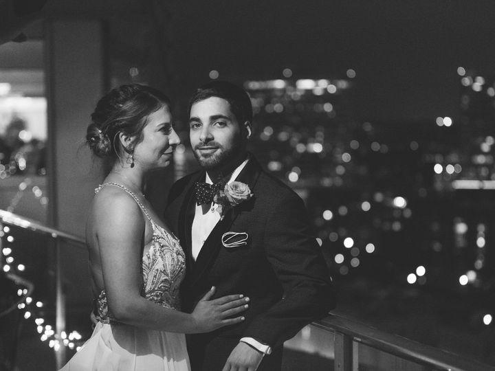 Tmx Image 1121 51 529194 1555420818 Washington wedding photography