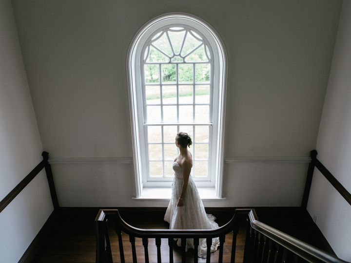 Tmx Image 333 51 529194 1555420806 Washington wedding photography