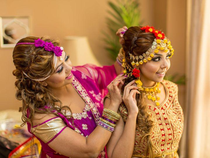 Tmx Image 47 51 529194 1555420796 Washington wedding photography