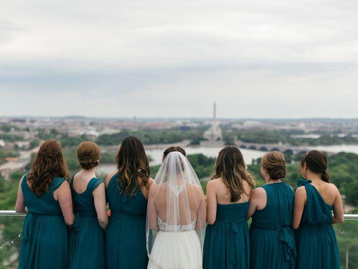 Tmx Image 553 51 529194 1555420805 Washington wedding photography