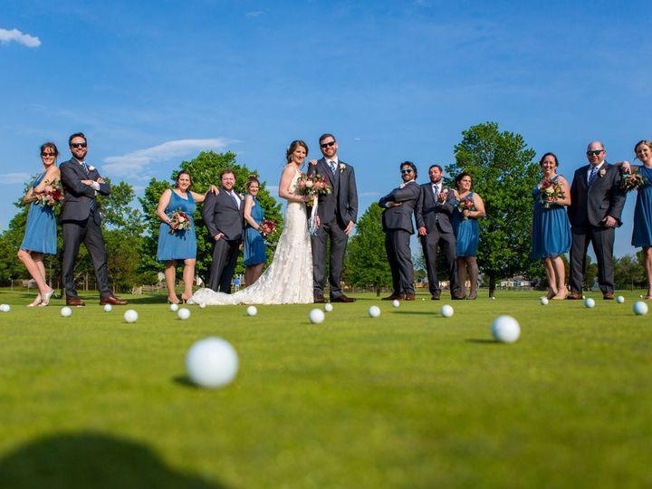 Tmx Image 923 51 529194 1555420813 Washington wedding photography