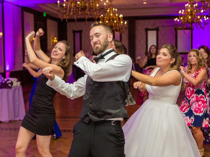 Tmx Michellebrandonfallwedding 1243 51 529194 1555420814 Washington wedding photography