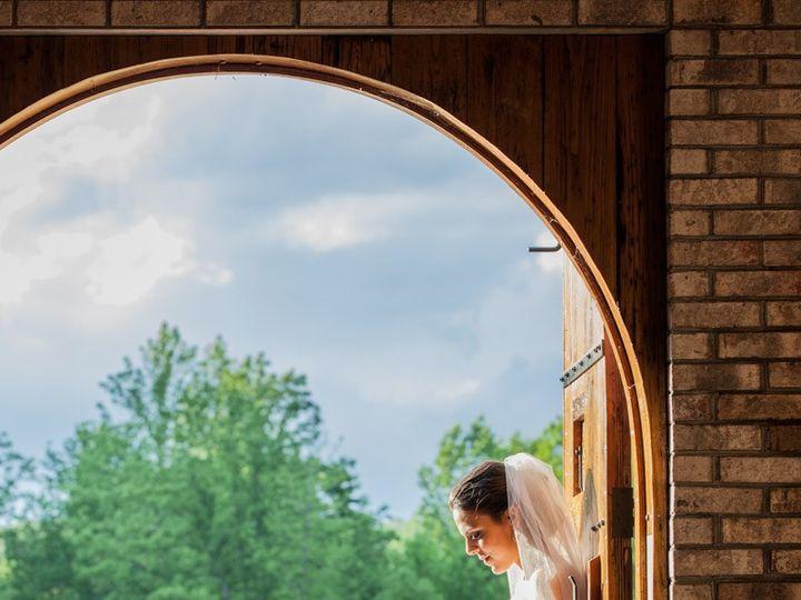Tmx Wedding Photography Washington Dc 18 51 529194 1555418426 Washington wedding photography