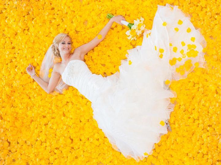 Tmx Wedding Photography Washington Dc 4 51 529194 1555418417 Washington wedding photography
