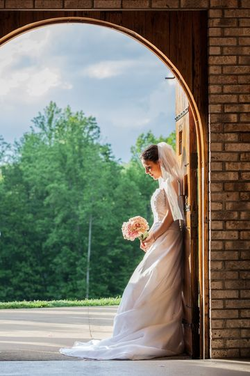 wedding photography washington dc 18 51 529194 1555418426