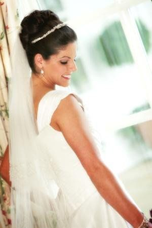 Tmx 1282846665097 Bride4 Longwood, Florida wedding beauty