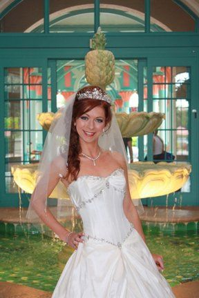 Tmx 1339639706883 0185 Longwood, Florida wedding beauty