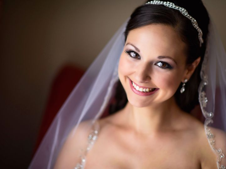 Tmx 1465920523104 Amanda Zais 1 Longwood, Florida wedding beauty