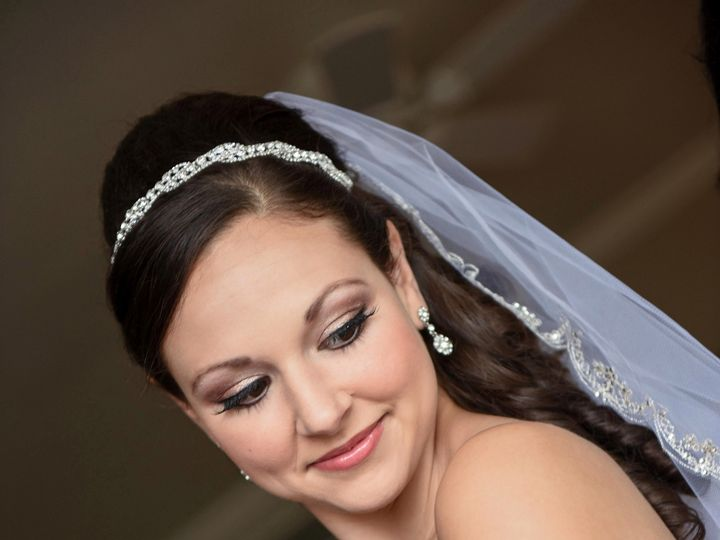 Tmx 1465920524802 Amanda Zais 2 Longwood, Florida wedding beauty