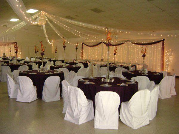 WEDDING OLSON BRATVOLD9 6 08015