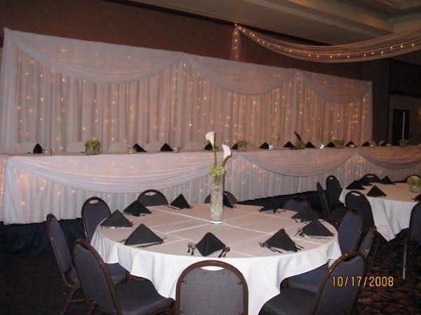 WEDDING Johnson Lenes10 17 08010