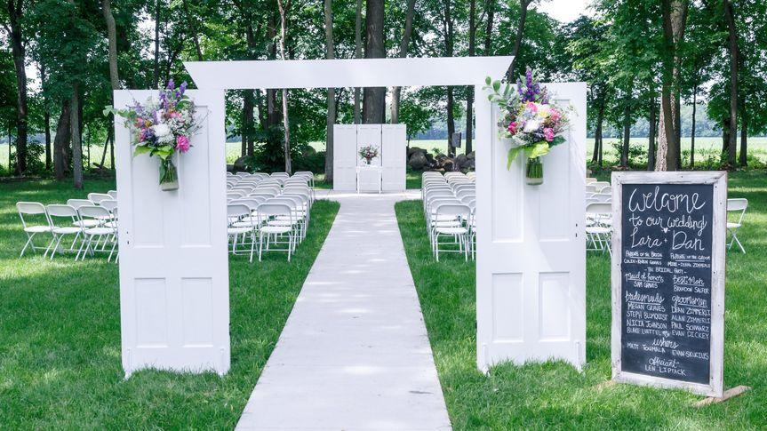 lara dan s wedding photos vendors 0074 2 51 110294 161685205444755