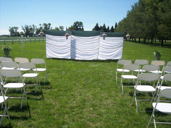 Tmx 1225728555587 Picsfromcrystal07050 Fairfax, MN wedding rental