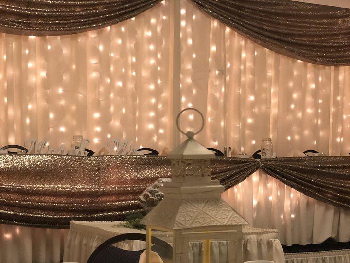 Tmx Igce4601 51 110294 161688575696417 Fairfax, MN wedding rental