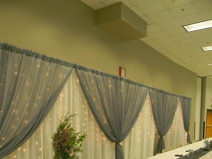 Tmx Img 2677 51 110294 161685216666931 Fairfax, MN wedding rental