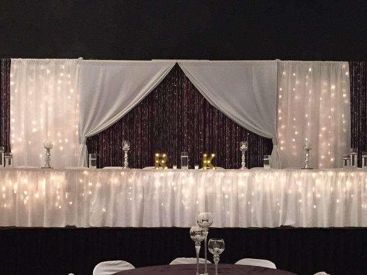 Tmx Img 4189 51 110294 161685361329883 Fairfax, MN wedding rental