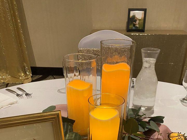 Tmx Img 7310 51 110294 161688553755684 Fairfax, MN wedding rental