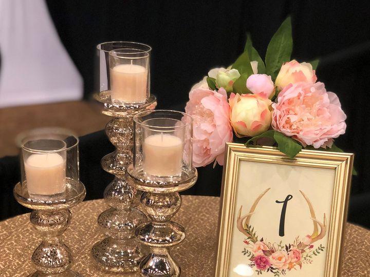 Tmx Mercury Gold Set 3 51 110294 161688600922097 Fairfax, MN wedding rental