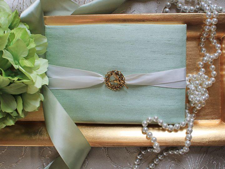 Tmx 1373660989758 Lisabrady1 Burlington wedding invitation