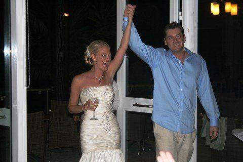 Tmx 1304969823092 232323232fp5337nu52529238WSNRCG35837633329nu0mrj Kansas City wedding dj